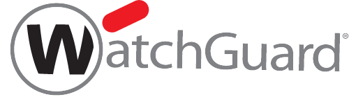 More about WatchGuard