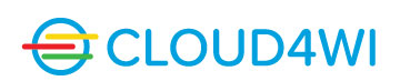More about Cloud4Wi