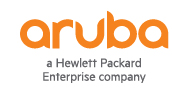 More about Aruba | a HPE Company