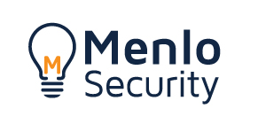 More about Menlo Security