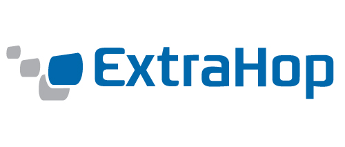 More about ExtraHop-Logo-web.jpg