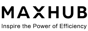 More about MAXHUB