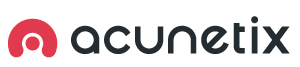More about Acunetix