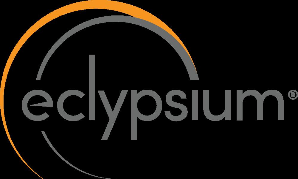 More about eclypsium_logo_clr_rgb.png