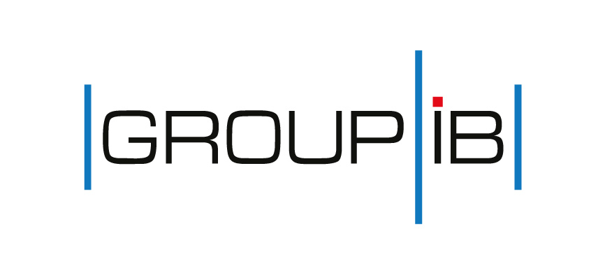 More about Group-IB
