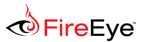 More about FireEye