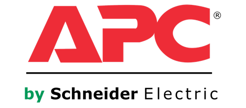 More about logo_APC.png